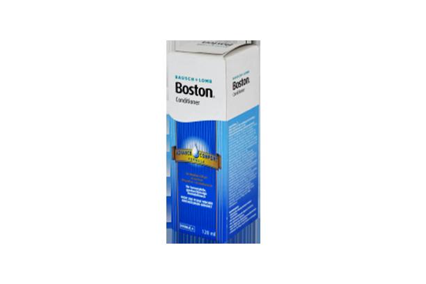 04boston-cleaner-online-schaefer-nohe